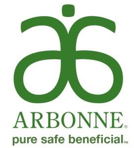 arbonne-logo-2-271x300