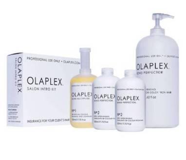 olaplex-proffesional-treatment