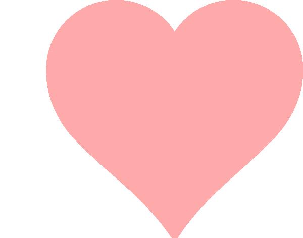 baby-pink-heart-hi